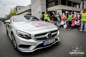 arndt-automobile-gmbh-meets-abiparade-2017-_1_